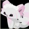 Rhinokid3's avatar