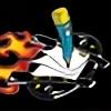 rhinoman1984's avatar