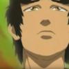 RhinoWing's avatar