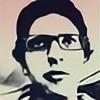 Rhinozam's avatar
