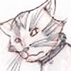 Rhiorako's avatar