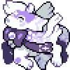 rhiow's avatar