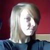 RhiRhu's avatar