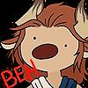 Rhisak's avatar