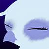 Rhisis112's avatar