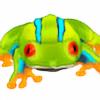 RhitDark's avatar