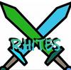 RhiTES's avatar