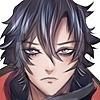 RhIVenX's avatar