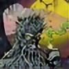 rhixart's avatar
