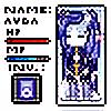Rhixas's avatar