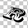 rhixx's avatar