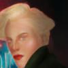 rhizlart's avatar