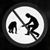 rhizom's avatar
