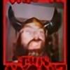 RHJunior's avatar