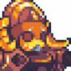 RHLPixels's avatar