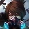 Rhnbvgm's avatar