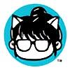 rhobdesigns's avatar