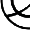 rhoconlinux's avatar