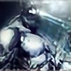 RhodanHH's avatar