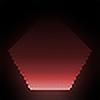 Rhodenris's avatar