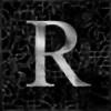 Rhoder's avatar