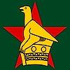 Rhodesia65's avatar