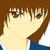 Rhoen1's avatar