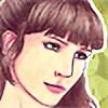 Rhoey's avatar
