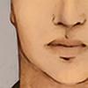 RhohamandLilith's avatar