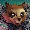 RHOM13's avatar