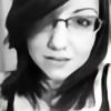 Rhomalie's avatar