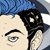 rhomboFine's avatar