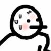 Rhombohedral's avatar