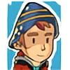 Rhonalex's avatar