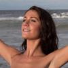 Rhonda84's avatar