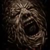 rhonin's avatar