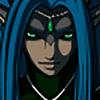 Rhonu's avatar