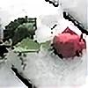 rhonwyne's avatar