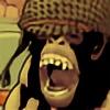 rhoogers's avatar