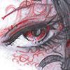 Rhoophelia's avatar