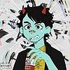 Rhornez's avatar