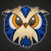 Rhosaucey's avatar