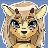 rhosix9's avatar
