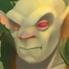 Rhosk's avatar