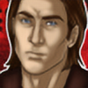 Rhosmera's avatar