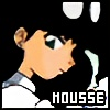 RHotChiliPepper1's avatar