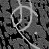 RhouenRhu's avatar