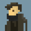 RhougeArt's avatar