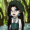 Rhov's avatar