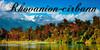 Rhovanion-cirbann's avatar